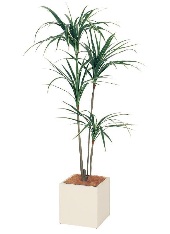 人工樹木ユッカ